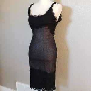 Diane von Furstenberg Olivette Dress